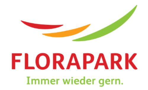 Florapark Magdeburg