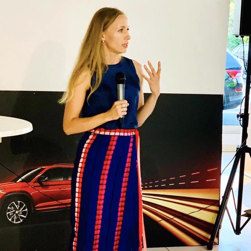 kashia-lehmann-workshop-autohaus-team