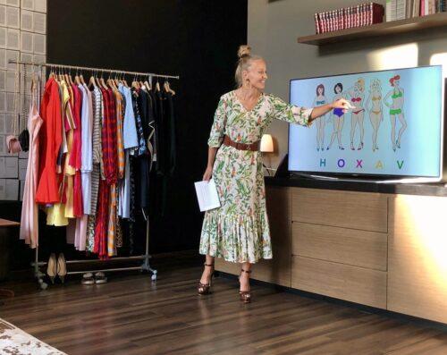 motel-one-leipzig-figurtypen-vortrag-stilberaterin-kashia-lehmann