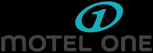 motel one