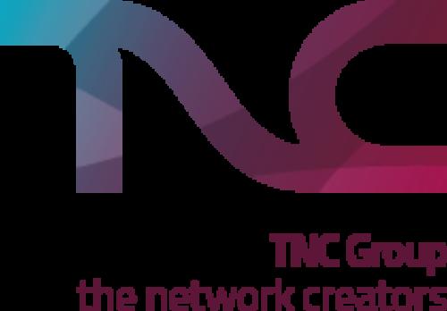 TNC Group